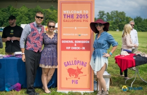 2015_Galloping Pig BT and TH logo-100
